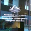 Departamento de Imigração e Cidadania