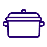 Get a free kitchen pack