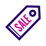 Save $50 per week if you book a Single Studio
