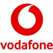 FREE Pre-Paid $10 Vodafone SIM card
