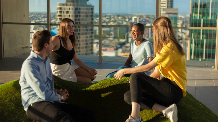 How liveable is Brisbane for a student?