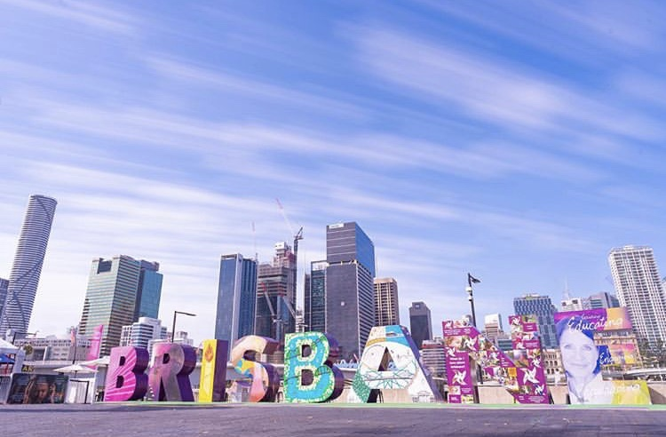 The ultimate Brisbane bucket list for international students